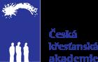 Česká křesťanská akademie