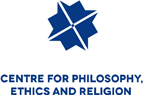 Centre for Philosophy, Ethics and Religion