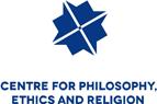 Centrum pro filosofii, etiku a náboženství