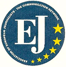 Asociace evropských novinářů