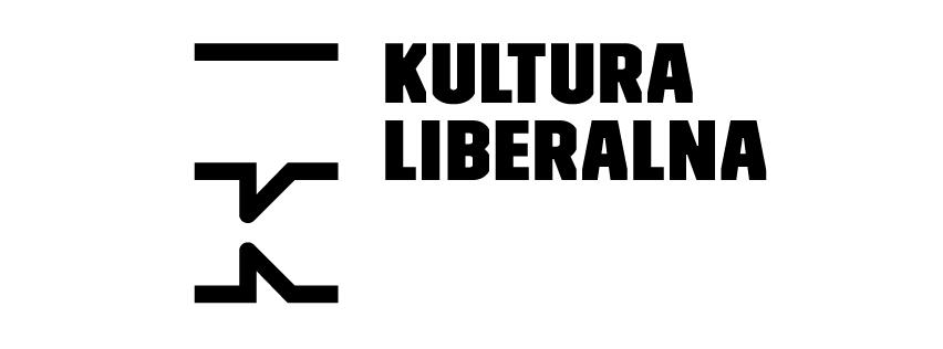 Kultura Liberalna