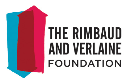 The Rimbaud and Verlaine Foundation