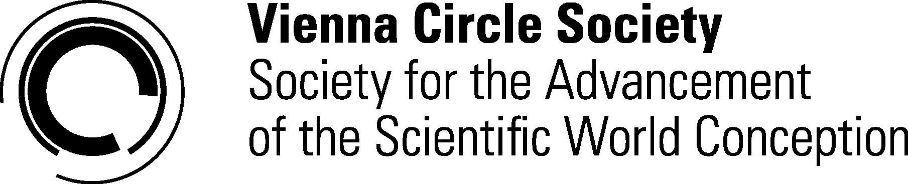 Vienna Circle Society