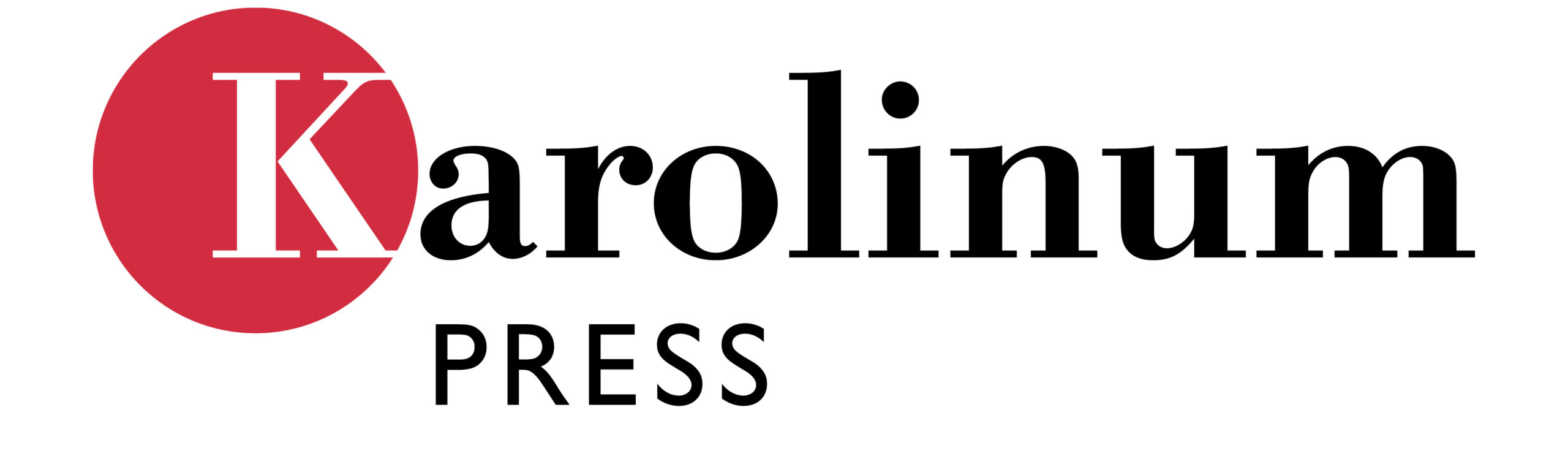 Karolinum press