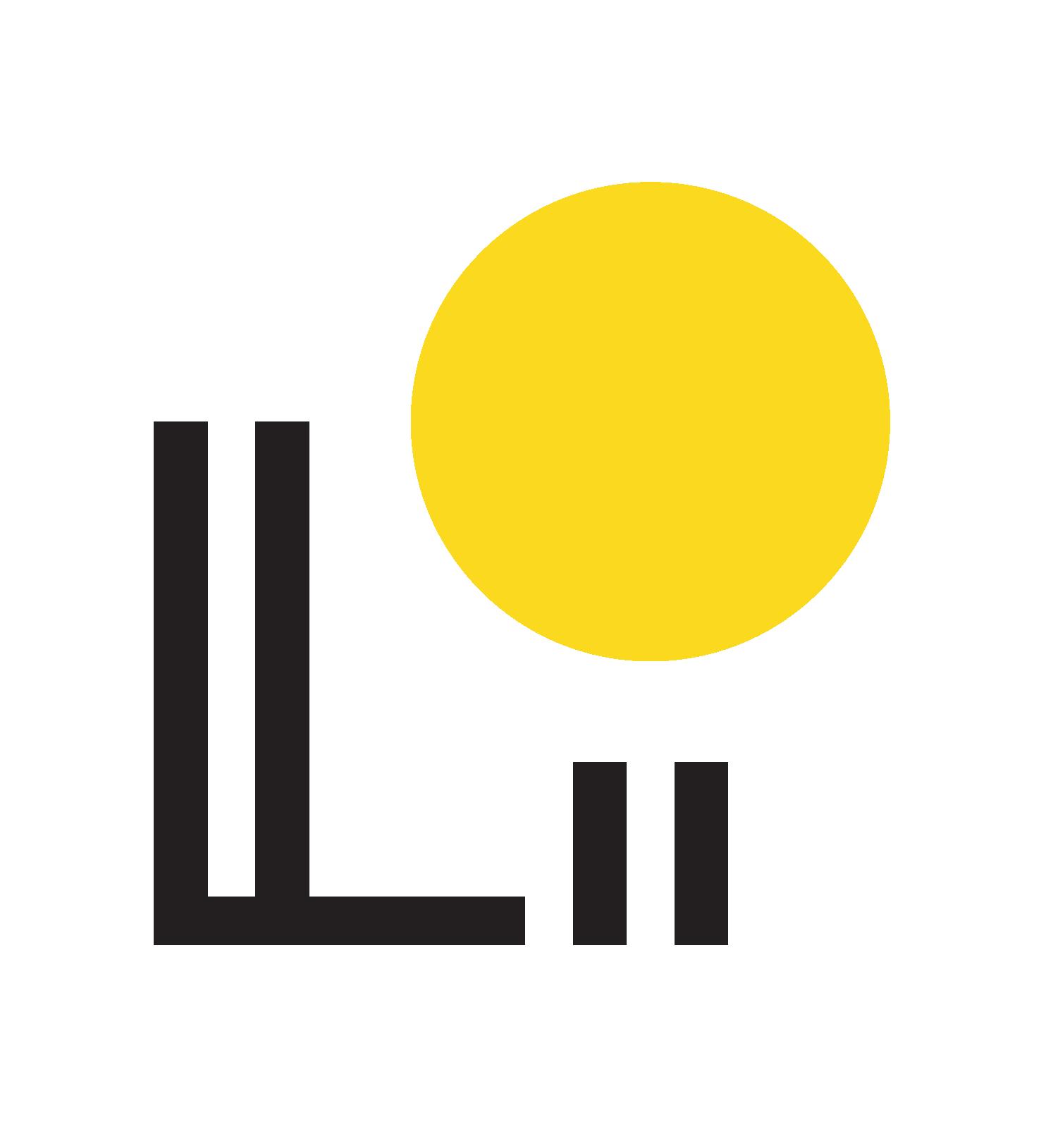 Liberal Institute